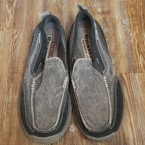 Mens Loafers!
